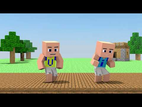 Xxx Mp4 Upin Amp Ipin Opening Minecraft Animation 3gp Sex