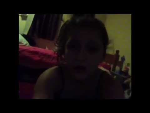 Xxx Mp4 Vlog Maddy 3gp Sex