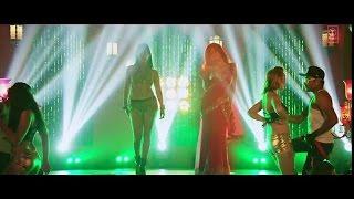 new bangla school girls dance