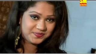 Mon Voray Nai-মন ভরে নাই | Bangla Music video | Perfact Multimedia
