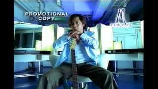 王傑 Dave Wang《傷心 1999(國)》[MV]