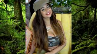TOP 10 ♦  SEXY Girls aus dem Dschungelcamp (2007-2017) ♦ TOP GIRLS HOT