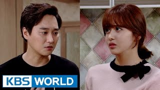 All is Well | 다 잘 될거야 | 我的爱,冤家 - Ep.64 (2015.12.18) [Eng Sub /CHN]