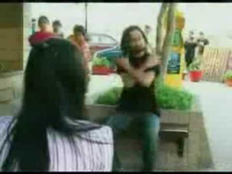 Bad girl - Besharam larki