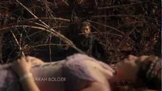 Prince Phillip: 2x01 - Broken - Clip One