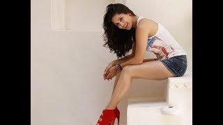 Sizzling Hot Photoshoot Of Sunny Leone | Vi John Hair Removal Cream