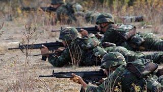 15 ألف جندي في عملية ضخمة في سوريا فما هي خطة الأتراك العسكرية؟  -آخر الأسبوع