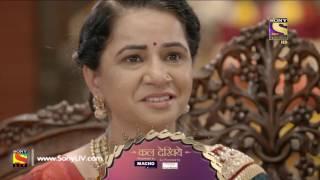 Ek Rishta Saajhedari Ka - Episode 109 - Coming Up Next