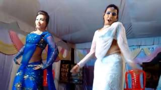 इस डांसर के कपड़े खुल गये rajasthani hot dancer stage show program 2017 HD