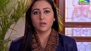 Khooni Kitaab Ka Rahasya - Episode 897 - 14th December 2012