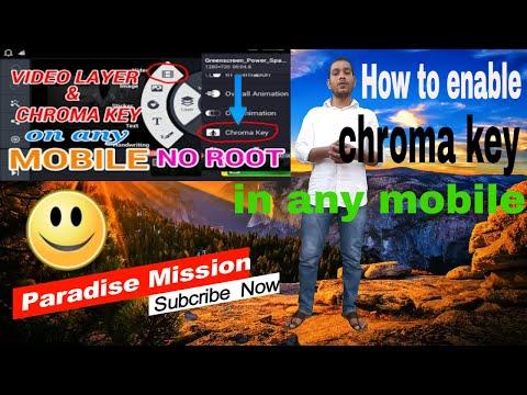 Xxx Mp4 How To Unlock Chroma Key In Kinemaster App Hindi Urdu By Paradise Mission Adnan 3gp Sex