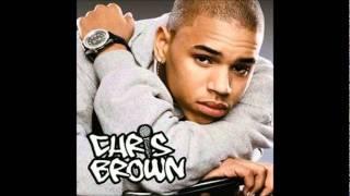 Chris Brown ft. Lil Wayne - Gimme That (Remix)