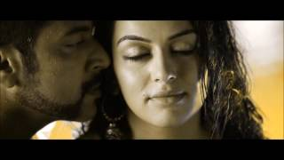 Hansika Hottest compilation ever