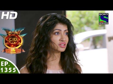 CID - सी आई डी - Raseeli Ka Raaz - Episode 1355 - 25th June, 2016