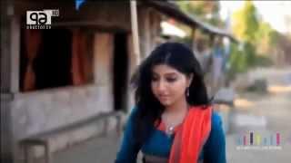 Mental 2014 Bangla Movie Premo Ft Shakib Khan & Porshi HD NewSongBD com By 007