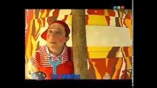 'Los Jaimitos'   Videomatch
