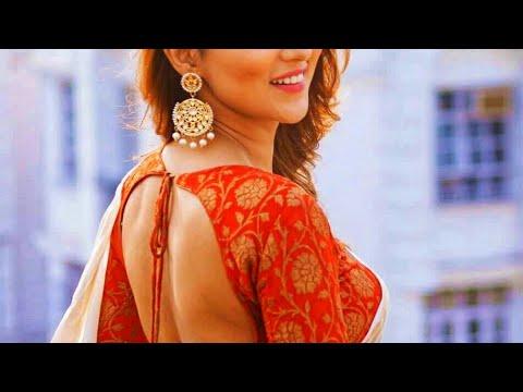 Xxx Mp4 Mimi Charaborty Very Hot Bengali Actress 3gp Sex