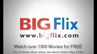 Summer 2007 - View Free - BIGFlix.com   Movie Download   Watch Free Movies Online.flv