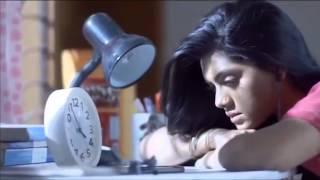 Prem Tumi By Tahsan Khan   YouTube