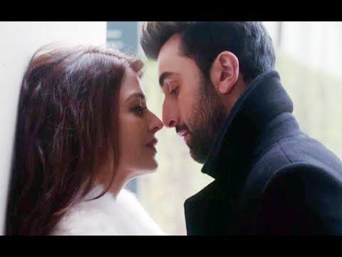 Xxx Mp4 1 Year Of Ae Dil Hai Mushkil Aishwarya Rai X Ranbir Kapoor 3gp Sex