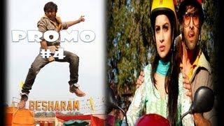 BESHARAM | Movie Promo # 4