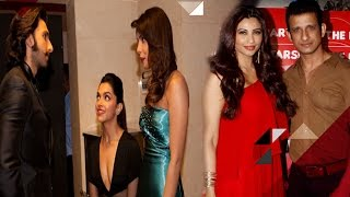 Priyanka Chopra's Love For Ranveer-Deepika, Jacqueline's Confessions | Planet Bollywood News
