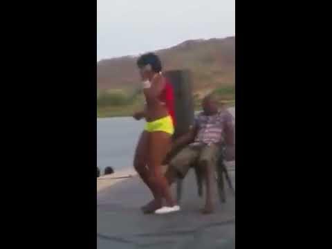 Xxx Mp4 Kachanana Lap Dance On A Fan 3gp Sex