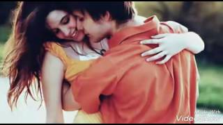 bangla song  ami ek parboti ke  / singer by asif