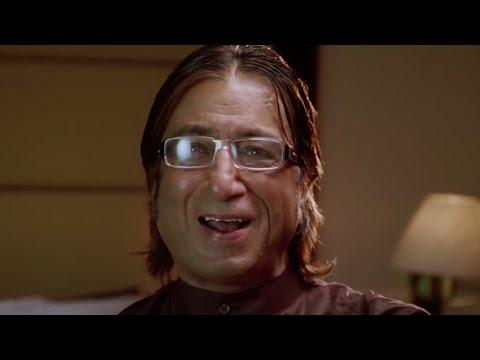 Xxx Mp4 Hotty Naughty Comedy Scenes De Dana Dan Shakti Kapoor Paresh Rawal 3gp Sex