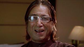 Hotty Naughty Comedy Scenes | De Dana Dan | Shakti Kapoor, Paresh Rawal