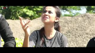 Bangla New Music Video 2016 By Milon Ekul Okul