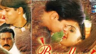 Non Stop Bollywood Huge Songs Collection  Jukebox  Part 1 8 HQ {बॉलीवुड} YouTube