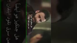 مسلسل تحمل يا قلبي الحلقة 8 القسم 5 مترجمة للعربية مشاهدة ممتعة