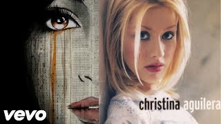 Crying In The Club x Genie In A Bottle (GorgeousXtina Remix)