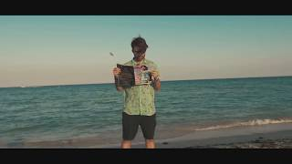 Oliver Heldens & Chocolate Puma - Turn Me On (Oficial Music Video)