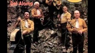 LOS MONTAÑESES DEL ALAMO (MI CAFETAL)