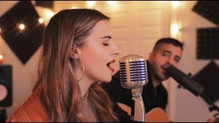 Shallow (A Star Is Born) - Lady Gaga & Bradley Cooper (Cover by Alyssa Shouse).mp3