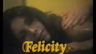 Felicity (1979) - Teaser trailers