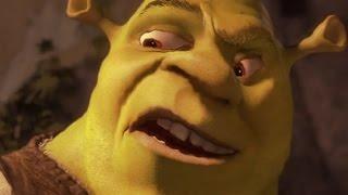 [YTP] Shrek Roasts a Donkey (Shrek Collab Entry)