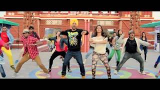 Beautiful Billo Disco Singh Diljit Dosanjh Surveen Chawla HD RdxNet CoM