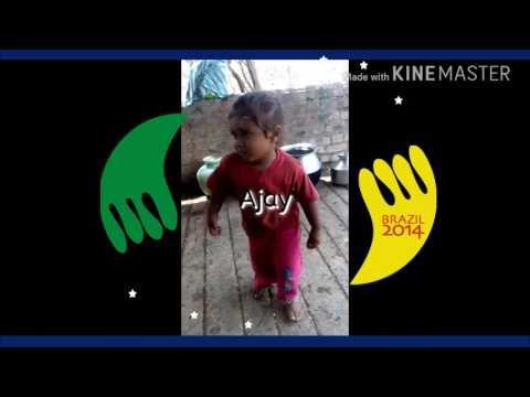 Ajay natikar salotagi