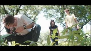 Rustwood (30 min scifi/war short film)