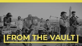 MACANACHE & THE PUTREDS - INTERZIS (BalconyTV)