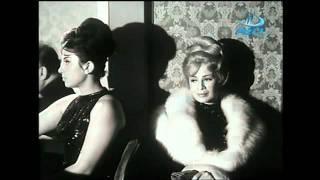 من فيلم الخروج من الجنه 1967 (2).wmv