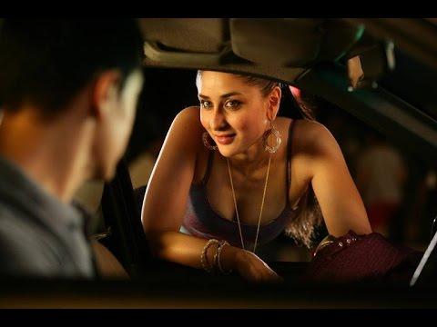 Kareena Kapoor Khan to Play a Schizophrenic Prostitute