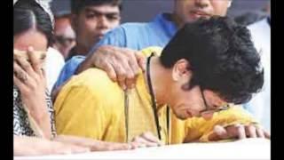 Golper Jadukor (Chamok Hasan -- Tribute to Humayun Ahmed)