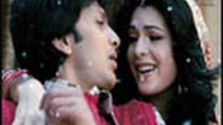 O Re Saawariya (Full Video Song) | Aladin | Jacqueline Fernandez & Riteish Deshmukh