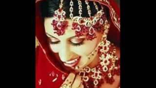 shaista nawake tahir shubab new afghani pashto mast song
