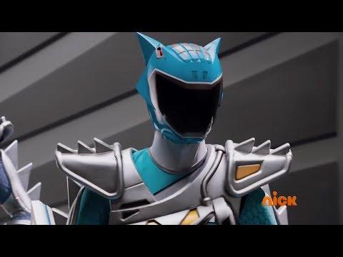 Xxx Mp4 Power Rangers Dino Super Charge Aqua Ranger Episodes 5 20 3gp Sex