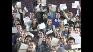 The Washington Post Names Attleboro High As A Top School